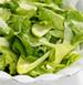 Sos pentru salata cu ulei de dovleac