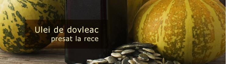 3-slide-dovleac-RO