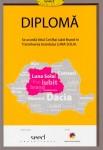 Luna Solai – Cel mai iubit brand din Transilvania