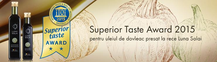 slider-web-Taste-Award-dovleac-RO