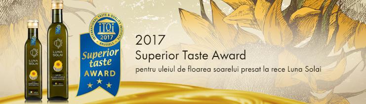 floareasoarelui-award